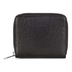 ECCO SP 3 Small Zip Around Women's Wallet