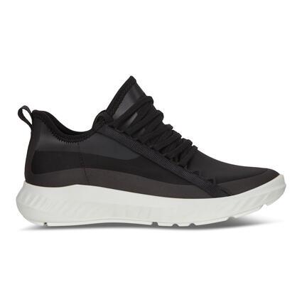 Sneaker ECCO ST.1 LITE pour femme