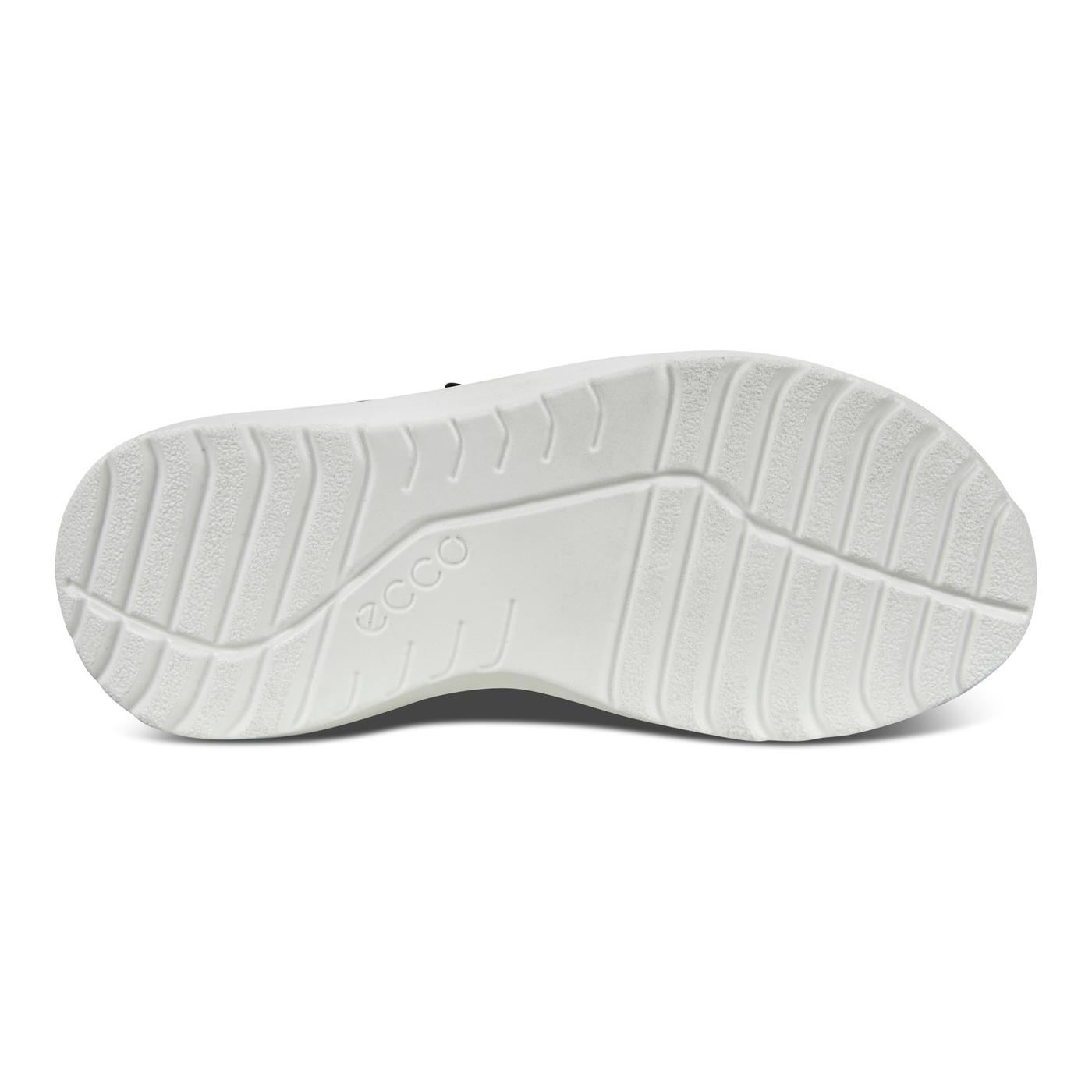 Chaussure ECCO Intervene
