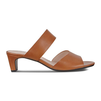 ECCO SHAPE 45 SLEEK Sandal