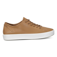 Sneaker ECCO SOFT 8 BYFOLD pour hommes