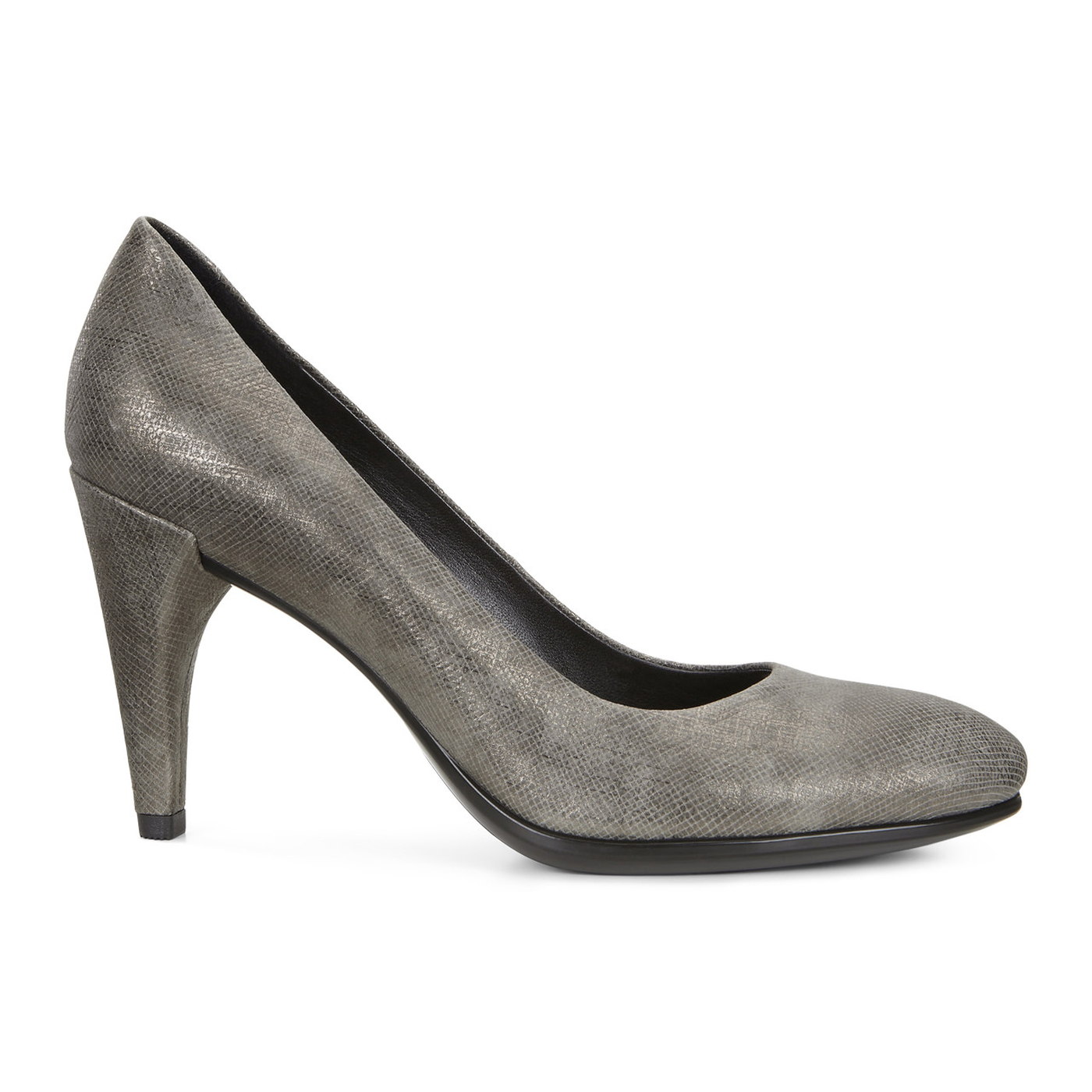 Escarpin ECCO Shape 75 Sleek