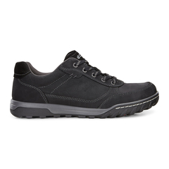 ECCO Mens Urban Lifestyle Low
