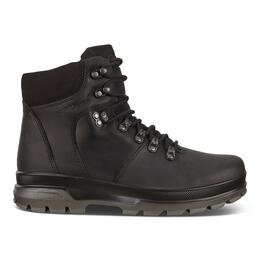 ECCO Rugged Men's Track Boots