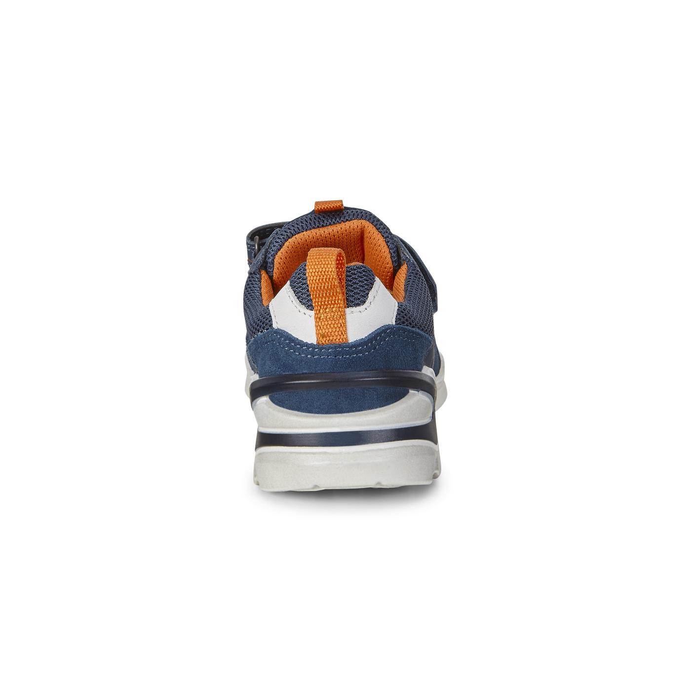 Sneaker ECCO BIOM Vojage