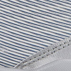 white/olympian blue