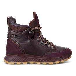 ECCO Exostrike Hydromax™ Women's Boots