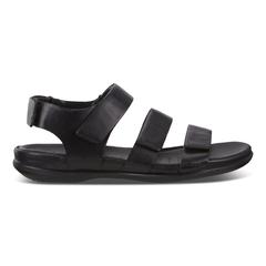 29a9dfee790a3 Women's Sandals | ECCO® Shoes