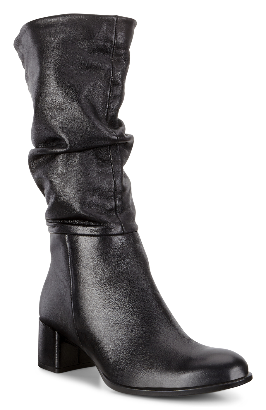 ECCO Shape 35 Slouch Tall Boot