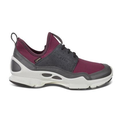 ECCO BIOM C GTX Women's Sneaker