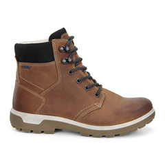 ECCO GORA Outdoor Mid/High-cut