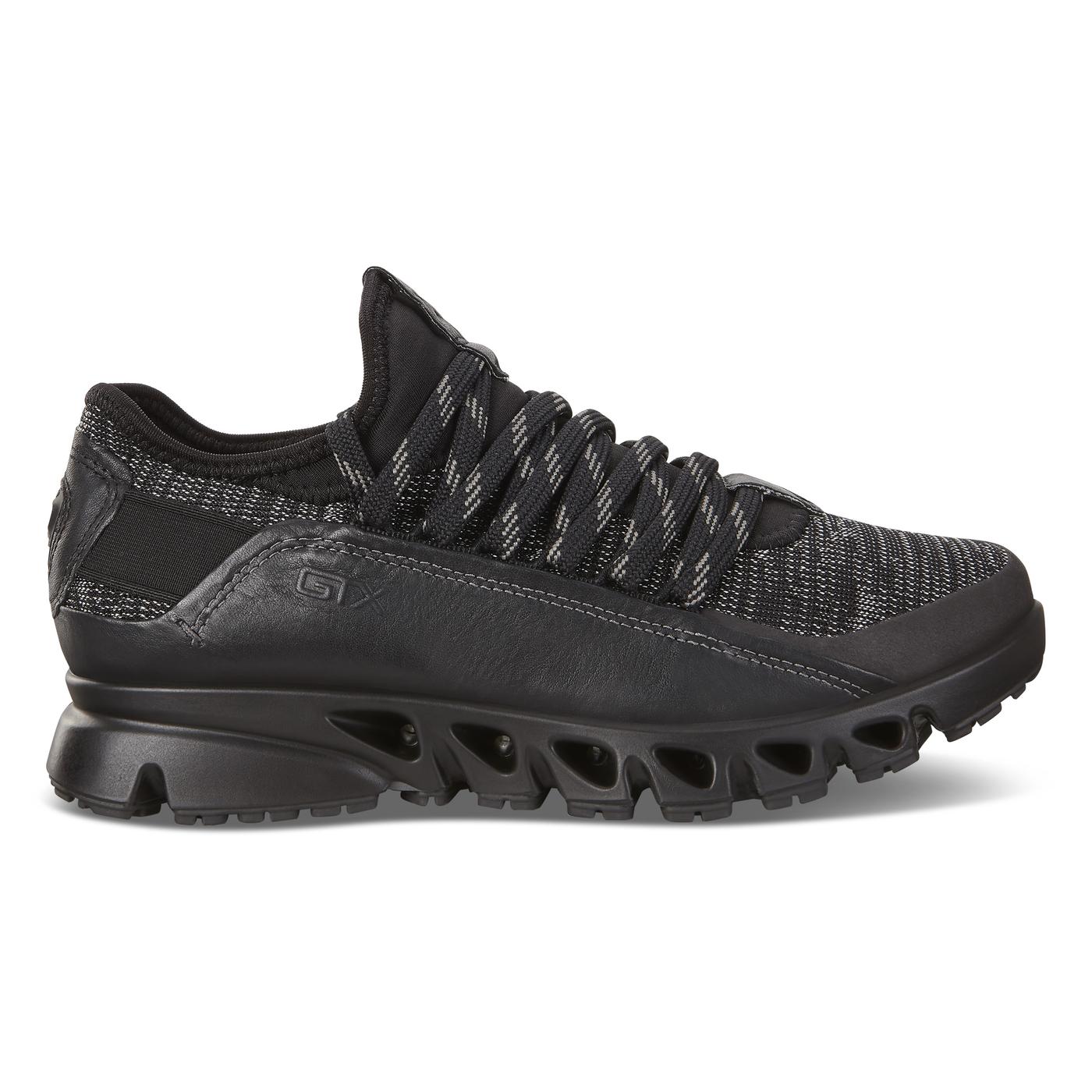 ECCO MULTI-VENT Women's Sneaker