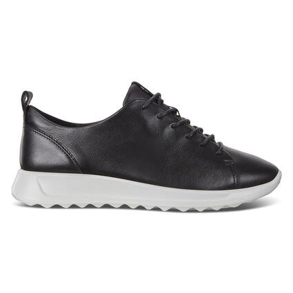 ECCO Flexure Runner Women's Shoes