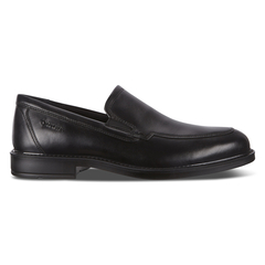 ECCO VITRUS™ III GTX Men's Slip On Dress Shoe