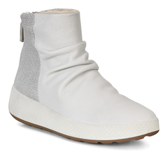 ECCO UKIUK Ankle Boot