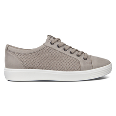 ECCO SOFT 7 Men's Sneaker
