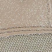 navajo brown/warm grey