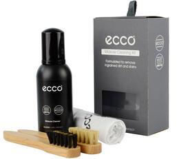 Trousse de nettoyage pour semelle intermédiaire ECCO