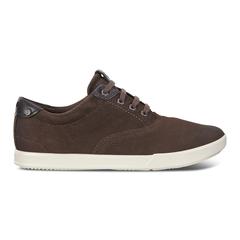 ECCO COLLIN 2.0 Men's Sneaker
