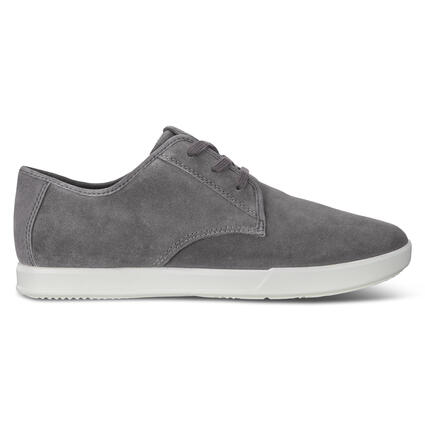 ECCO Collin 2.0 Men's Lace-Up Shoes