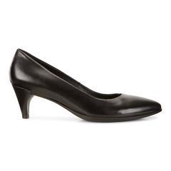 ECCO Shape 45 Women's Pointy Sleek Heels