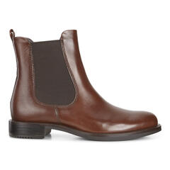 ECCO Sartorelle 25 Women's Chelsea Boot
