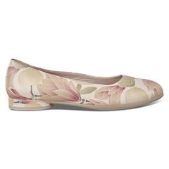 ECCO ANINE Women's Ballerina