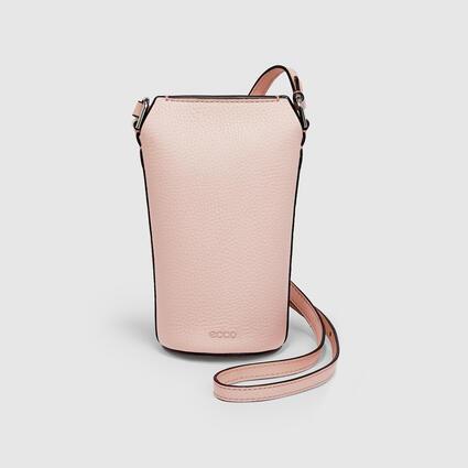 Petit sac Textureblock ECCO