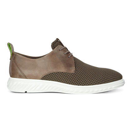 ECCO ST.1 Hybrid Lite Shoes