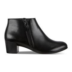 ECCO Shape M 35 Women's Ankle Boot
