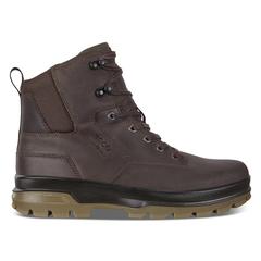 ECCO RUGGED TRACK Men's Boot