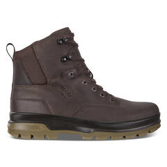 Botte ECCO RUGGED TRACK pour hommes