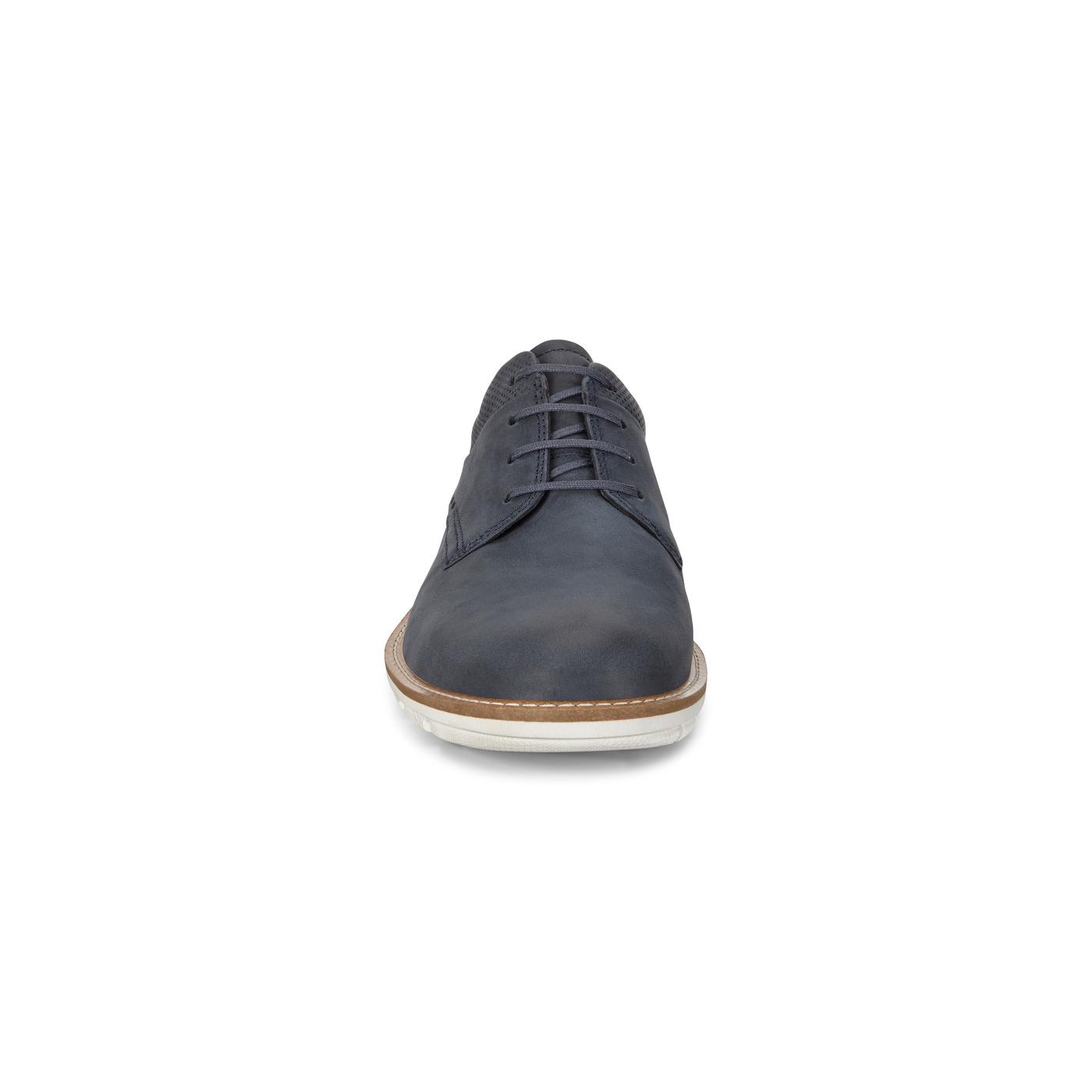 ECCO Jeremy Hybrid Plain Toe