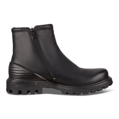 ECCO TREDTRAY™ Men's Zip Boot