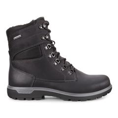 ECCO Whistler GTX Boot