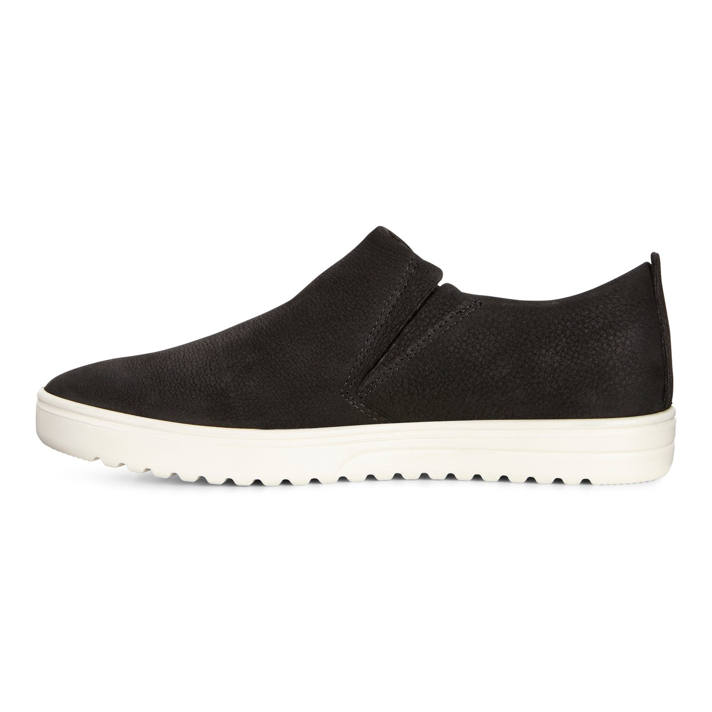 7a812eb0597 ECCO Fara | Women's Casual Shoes | ECCO® Shoes