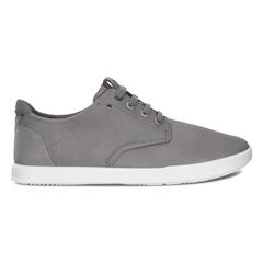 Sneaker ECCO COLLIN 2.0