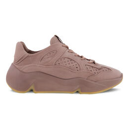 Sneakers Chunky femmes