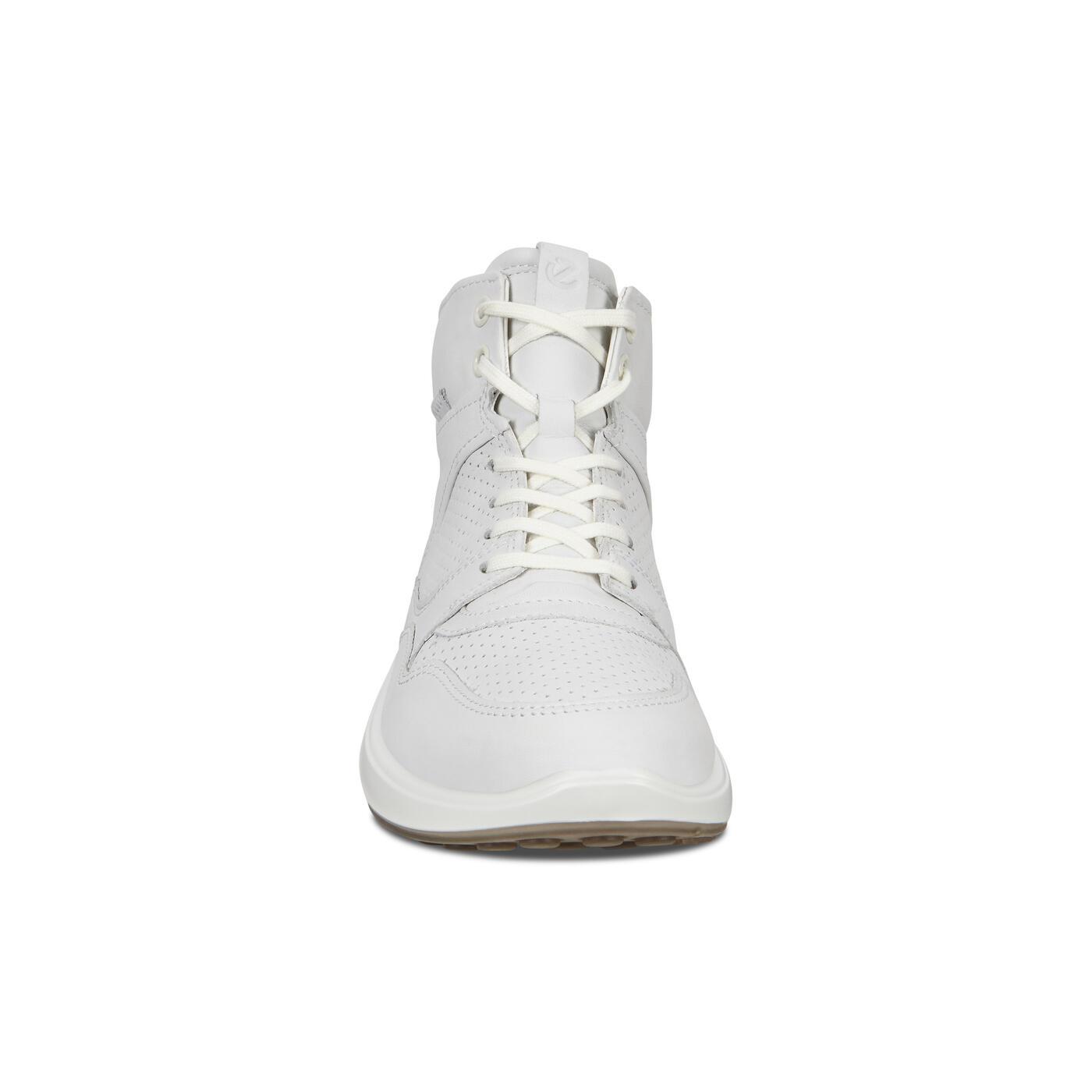 ECCO Soft 7 Runner Women's Boots