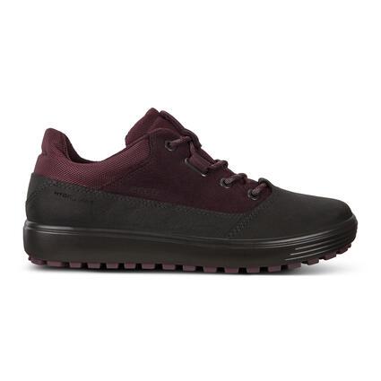 ECCO SOFT 7 TRED Women's Sneaker