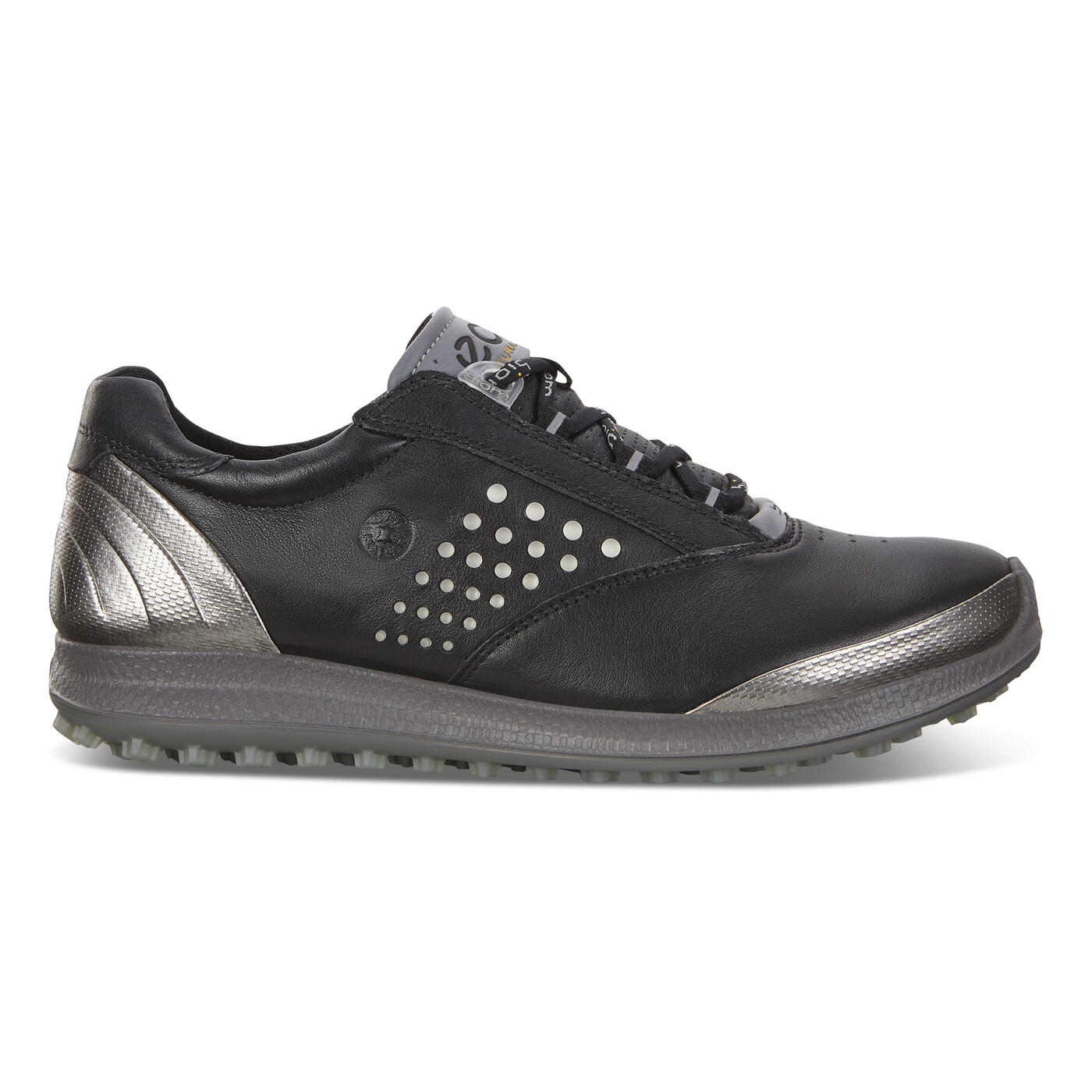 ECCO BIOM HYBRID 2 Women's Golf Shoe