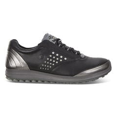 ECCO BIOM HYBRID 2 Women's Golf Shoe