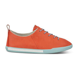 ECCO Simpil II Women's Shoes
