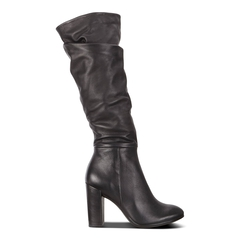 ECCO SHAPE 75 WOMEN'S SLOUCH TALL BOOT