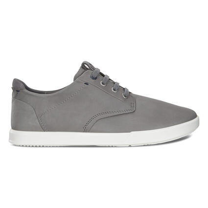 ECCO Collin 2.0 Men's Sneakers