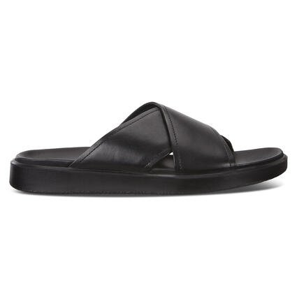 ECCO Flowt LX Men's Slides