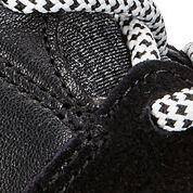 black/black/black-white