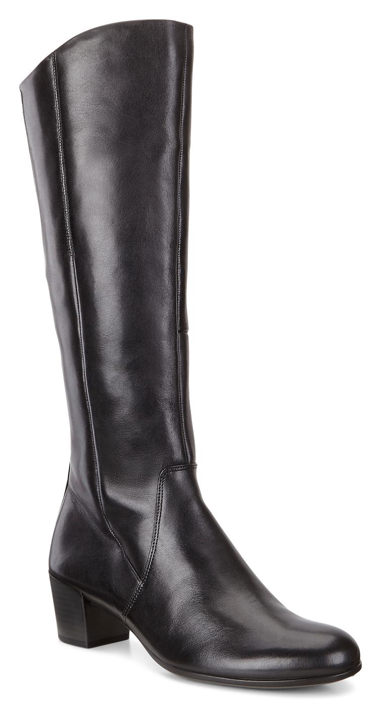 ECCO Shape 35 Tall Boot