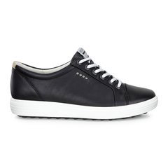 ECCO W GOLF CASUAL HYBRID