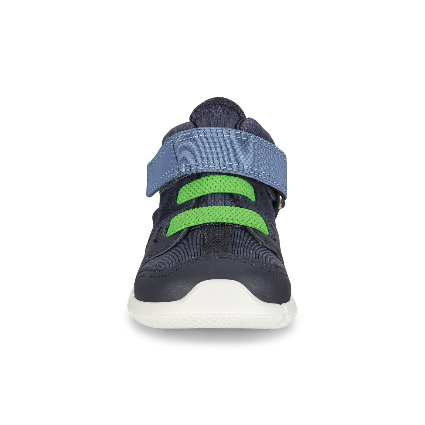 Sneaker ECCO Intrinsic Mini